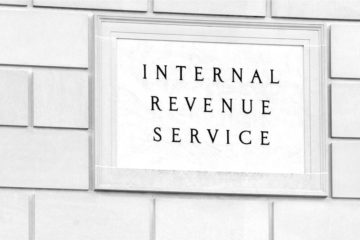 IRS - https://www.cbo.gov/publication/56467#_idTextAnchor090
