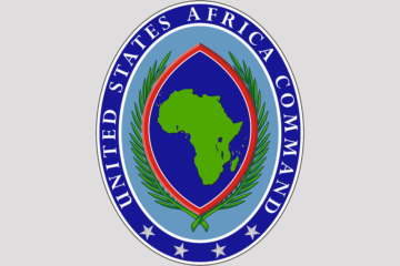 Source - https://www.africom.mil/pressrelease/33033/somali-us-forces-engage-insurgents-in-support