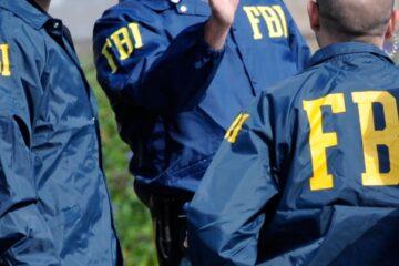 Photo Source: https://image.cnbcfm.com/api/v1/image/102005581-FBI.jpg?v=1548177184&w=1600&h=900